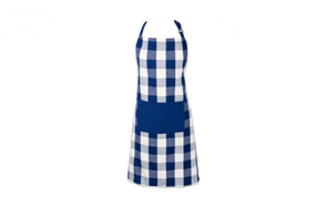 best choice apron