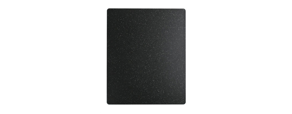 dexas pastry superboard cutting board