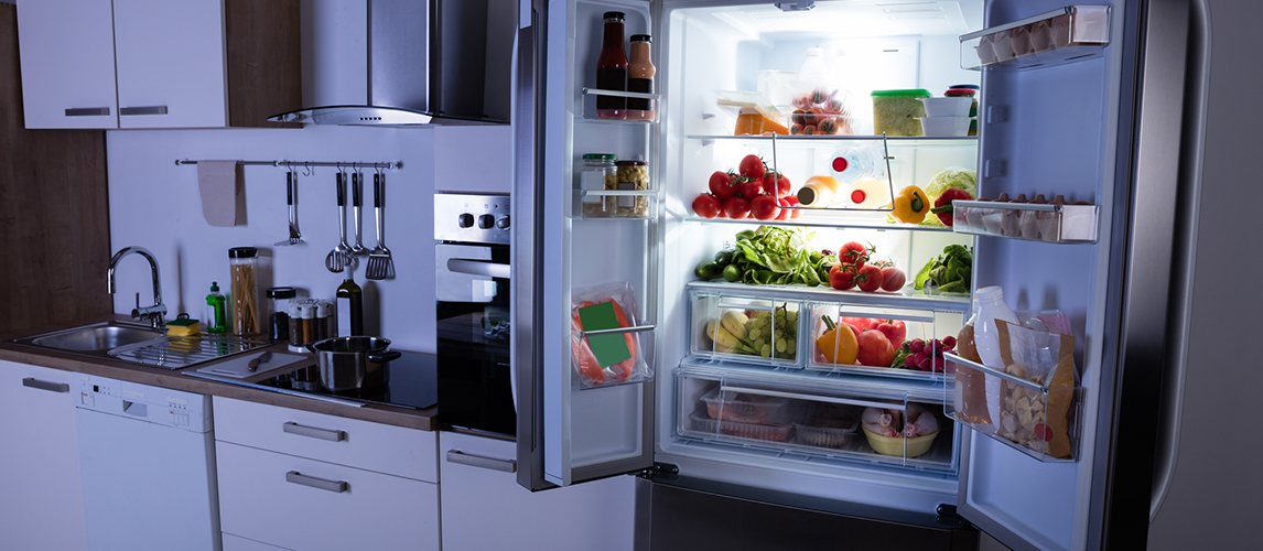 The Best Refrigerators (Review) in 2020