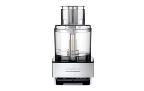 best choice food processor