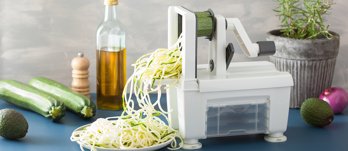 The Best Garlic Press Money Can Buy in 2020