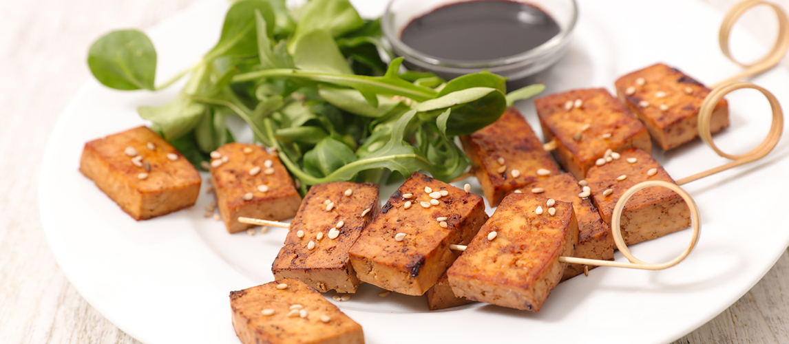 how to cook crispy tofu worth eating
