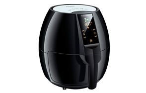 FrenchMay Digital Air Fryer