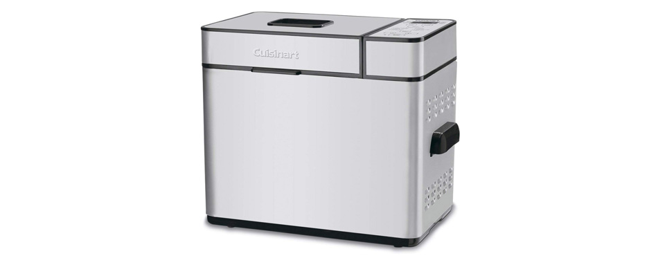 Cuisinart 2 LB Automatic Bread Maker