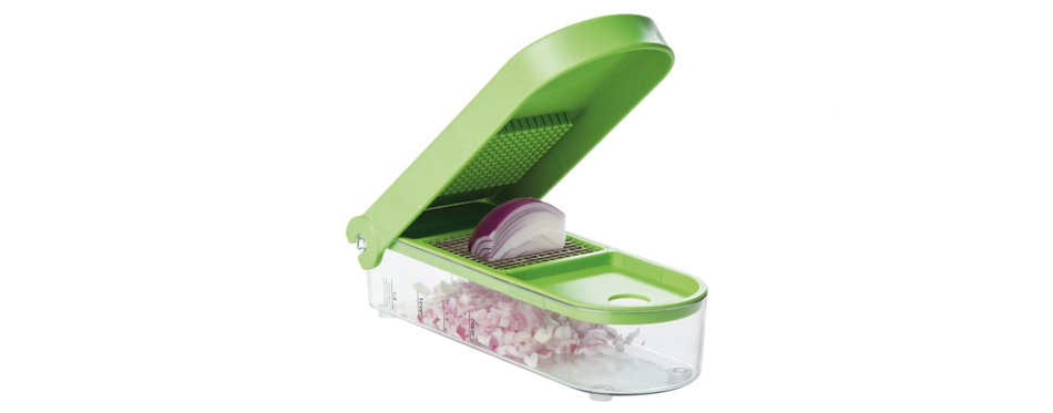 Prepworks Onion Chopper by Progressive
