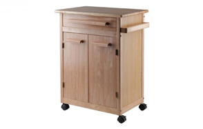 best choice kitchen cart