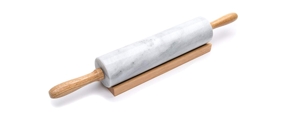 fox run rolling pin