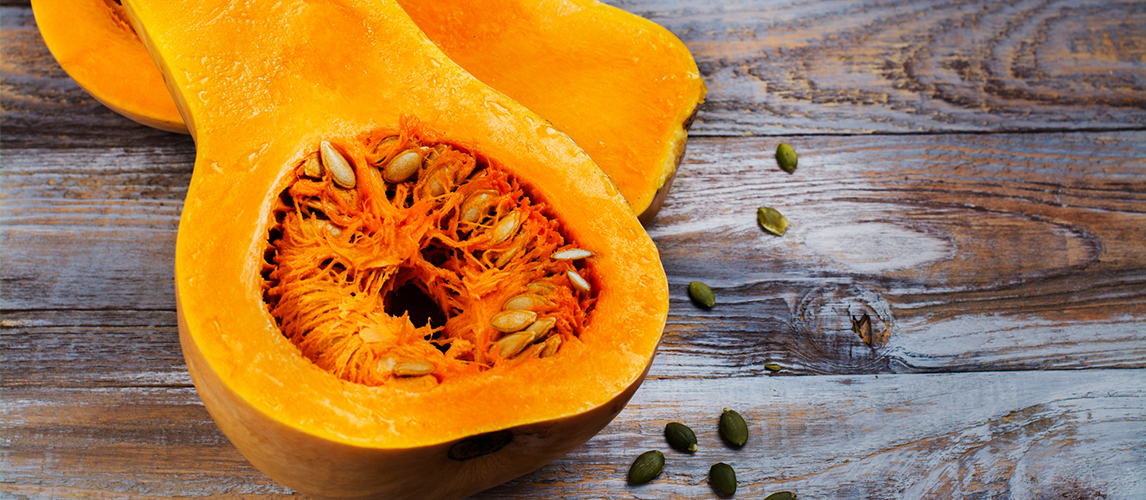 Squash vs Pumpkin: Is There a Difference?