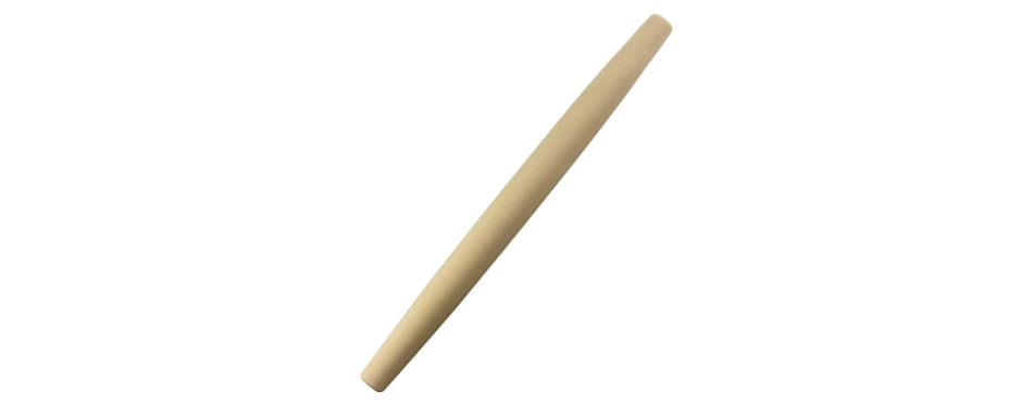 jk adams rolling pin