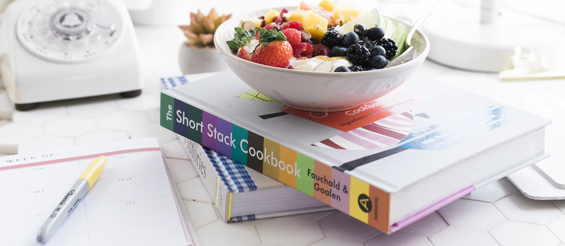 the best cookbooks of all time