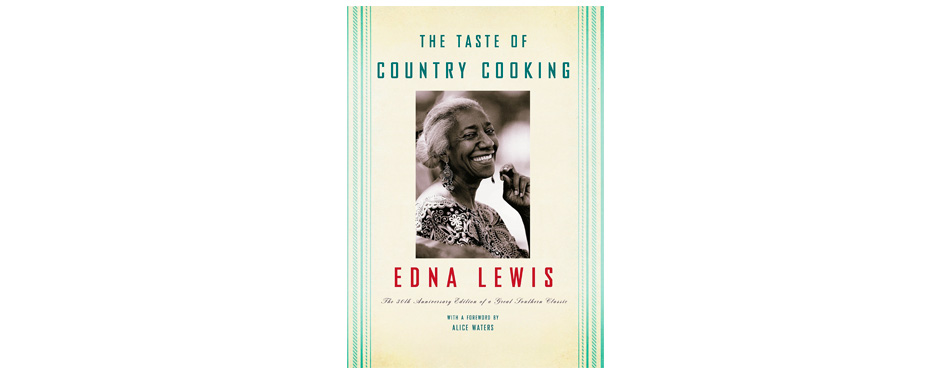 the taste of country cooking 30th anniversary edition