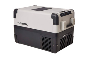 Dometic CFX-35US Electric Portable Freezer
