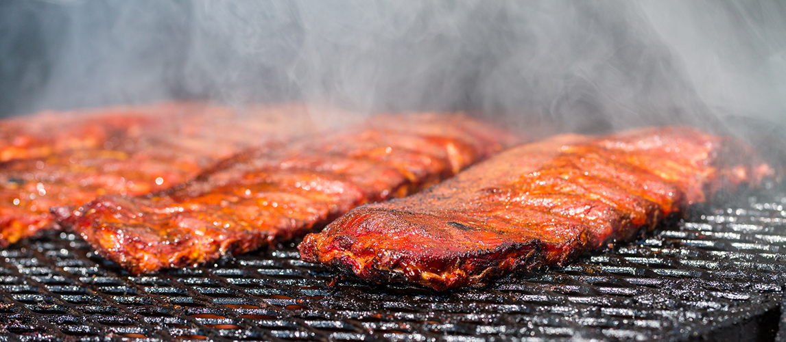 5 best meats to smoke on your smoker