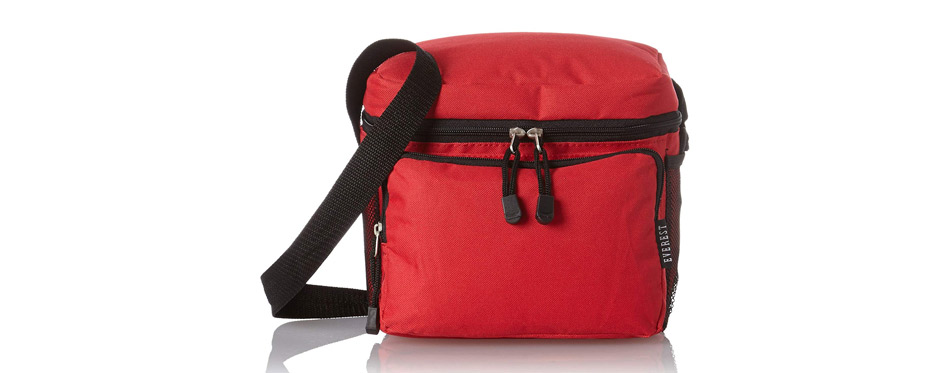 Everest Cooler Lunch Bag