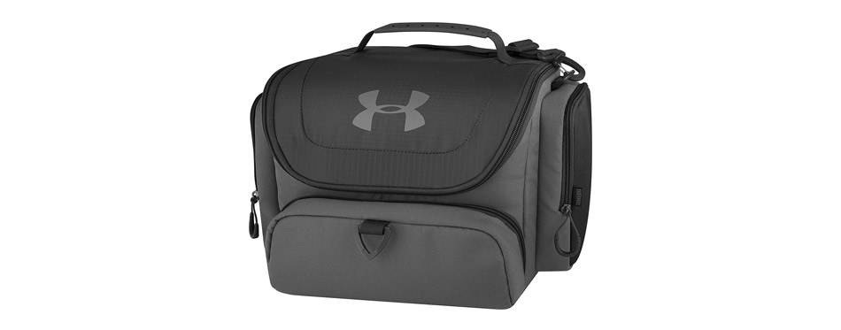 Thermos Under Armour 24 Can Soft Cooler