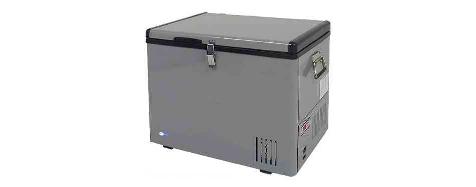whynter fm-45g 45-quart portable freezer