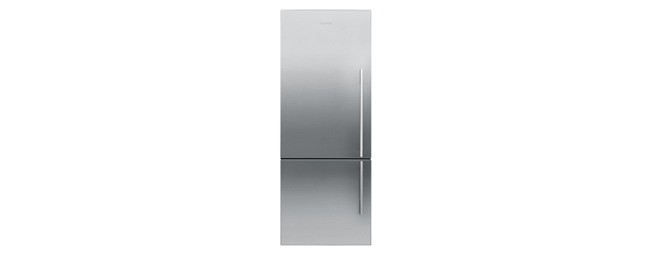 fisher paykel fridge