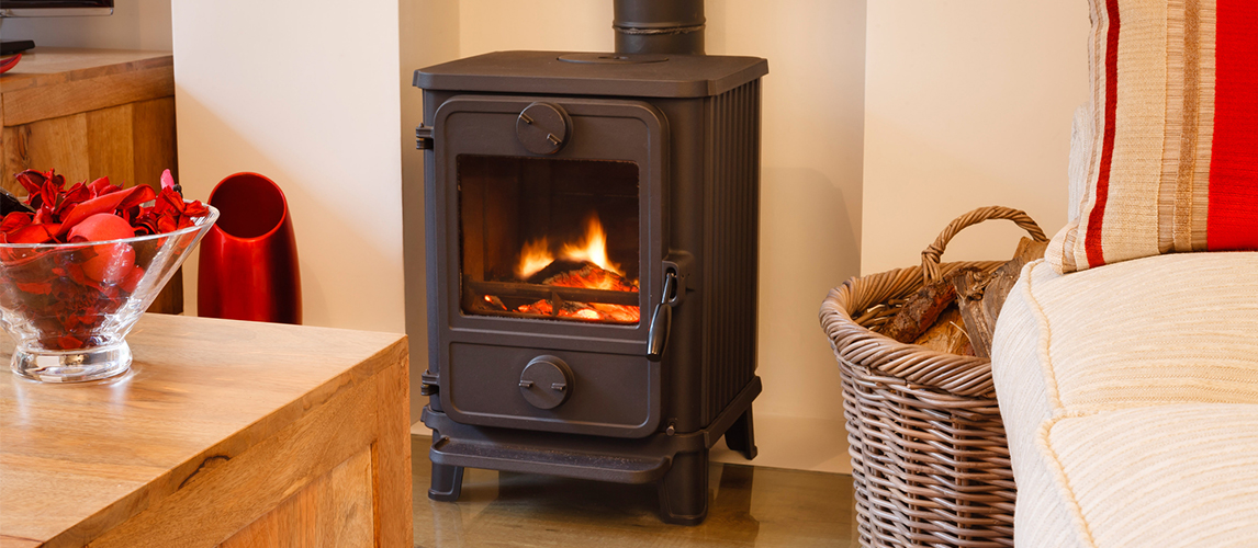 pellet stove vs wood stove which one is better