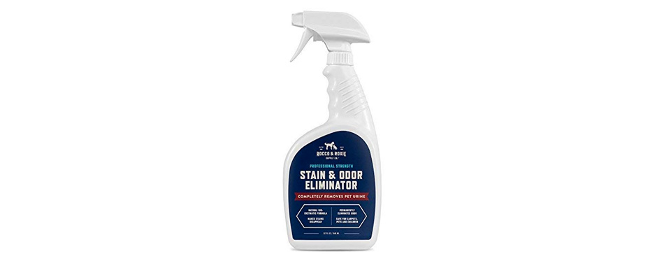 Rocco & Roxie Professional Strength Enzymatic Cleaner