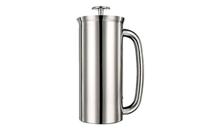 Espro Stainless Steel French Press