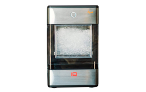 FirstBuild Opal01 Ice Maker