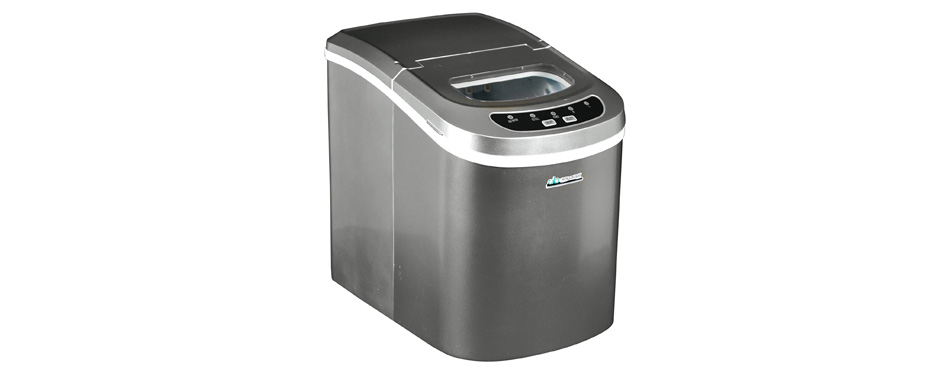 Avalon Bay ice maker machine