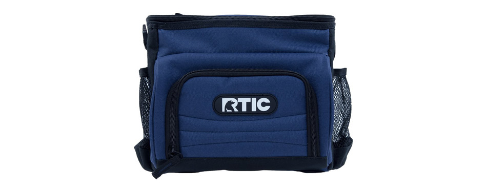 Day Soft Cooler by RTIC