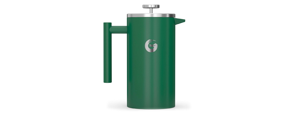 Coffee Gator Large French Press