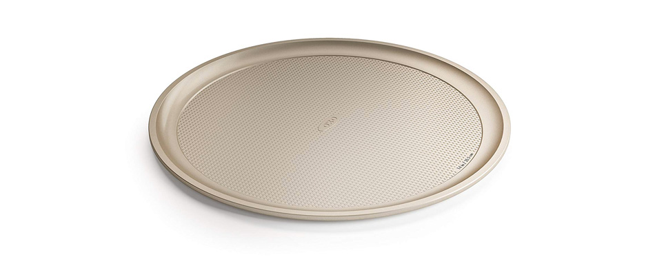 OXO Good Grips Pizza Pan