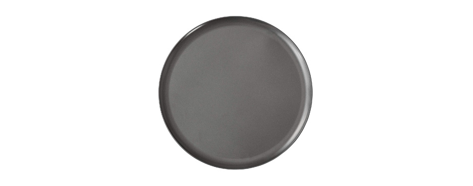Wilton Premium Non Stick Pizza Pan