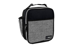 OPUX Premium Insulated Kids Lunch Box