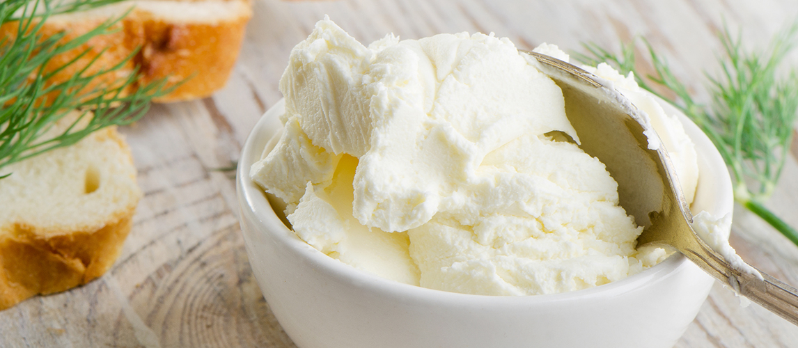 how to soften cream cheese
