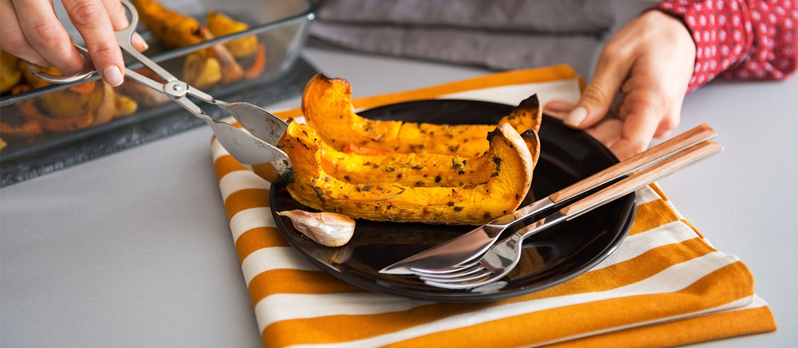 Complete Guide For Cooking Pumpkin