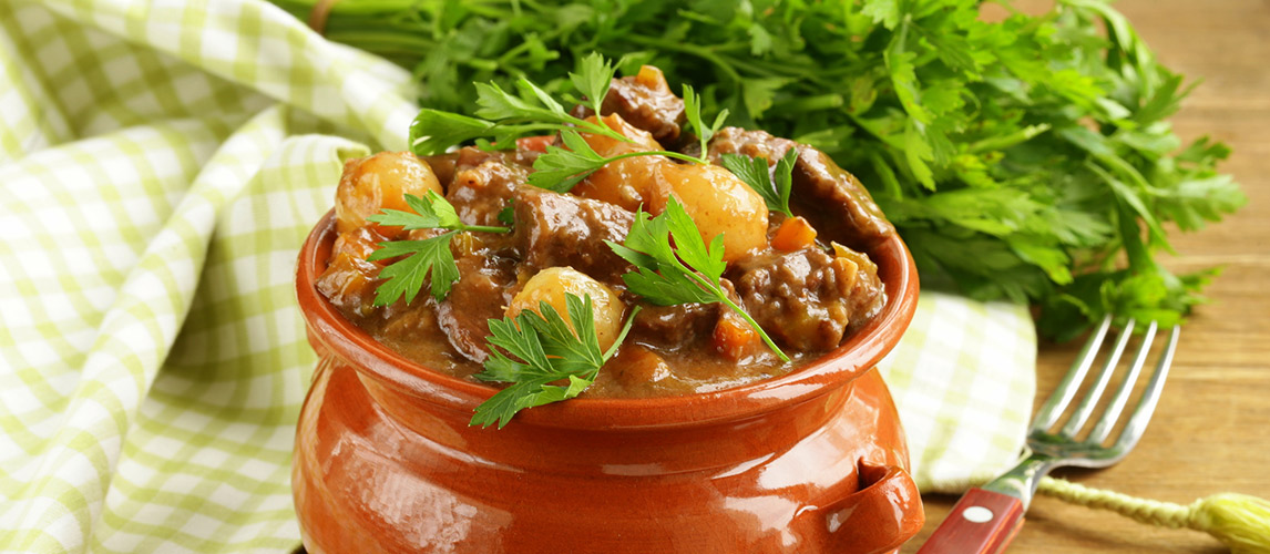 Mistakes to Avoid When Making Beef Stew
