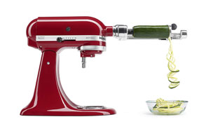KitchenAid Apple Peeler