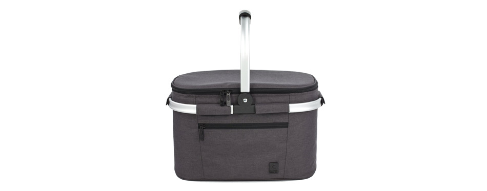 Allcamp Insulated Picnic Bag