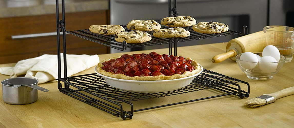 Best Cooling Racks