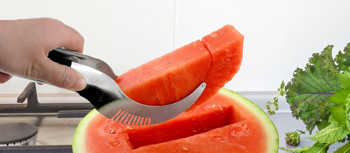 Best Watermelon Slicer