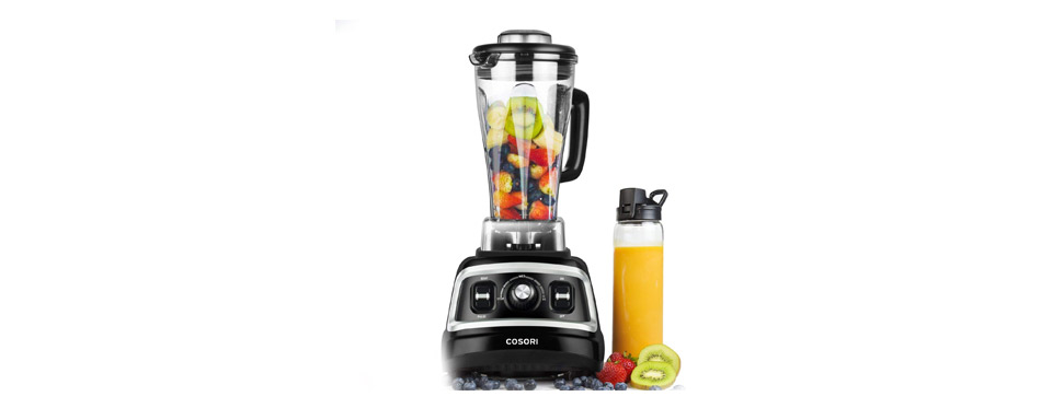 COSORI Blender for Shakes and Smoothies