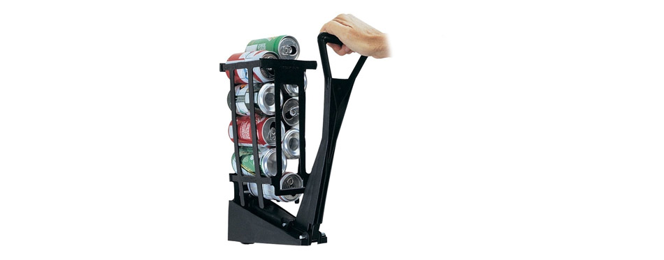 Can Crushers Aluminum Can Smasher