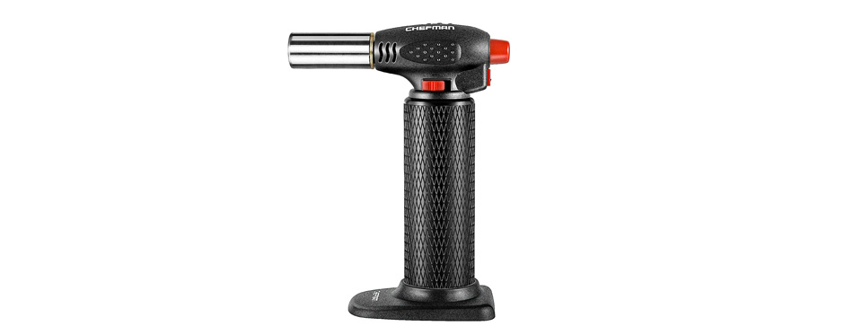 Chefman Culinary Torch