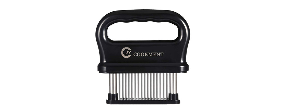 Cookment Meat Tenderizer