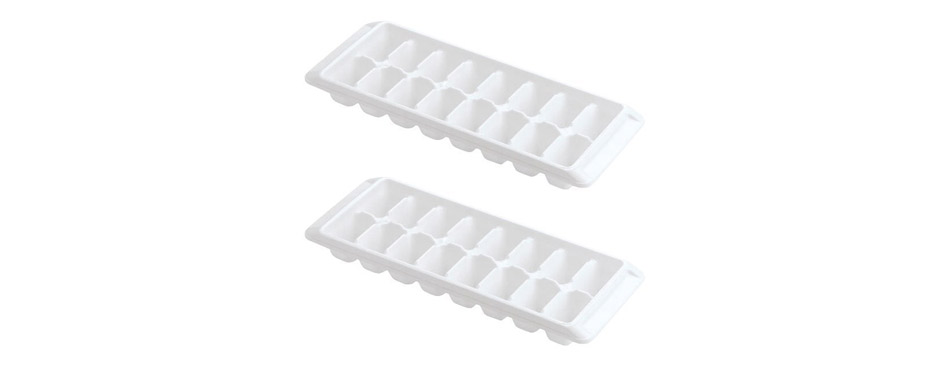 Kitch Ice Tray Easy Release