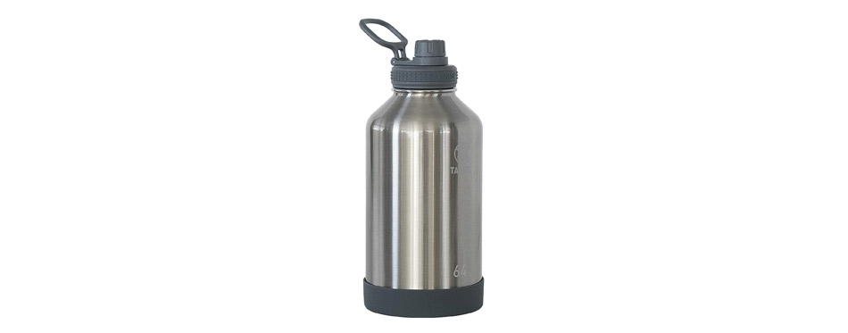 Takeya Actives Stainless Steel Growler