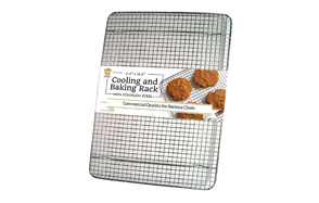 Ultra Cuisine Wire Cooling Rack