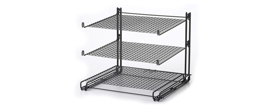 Betty Crocker Cooling Rack