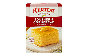 Krusteaz Southern Cornbread and Muffin Mix
