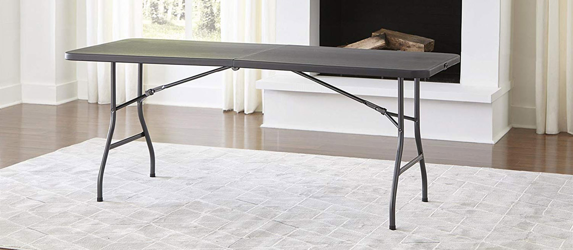 Best Folding Tables