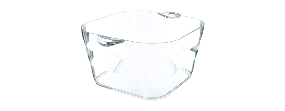 Prodyne Party Beverage Tub