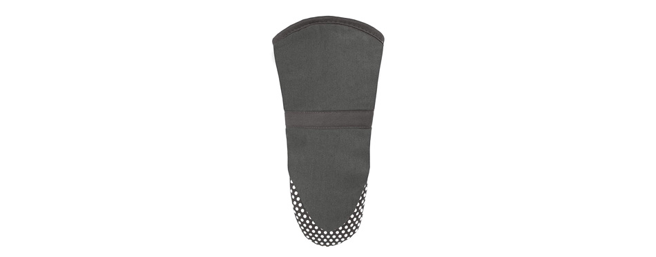 RITZ Royale Cotton Oven Mitt